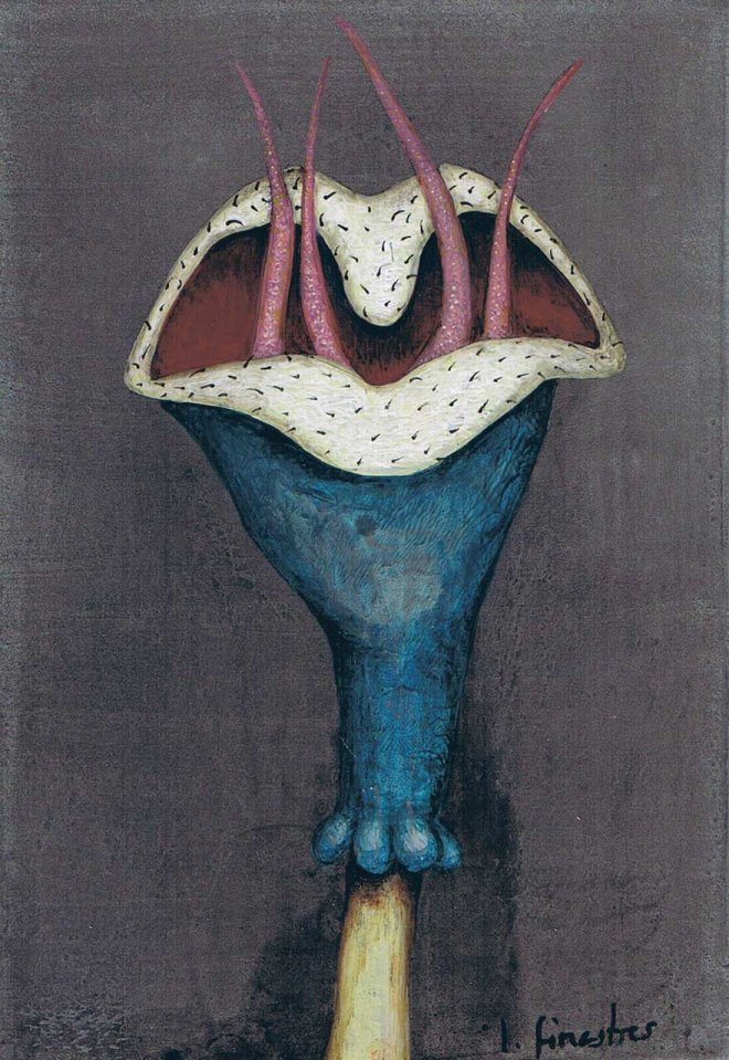 Flor Maladama